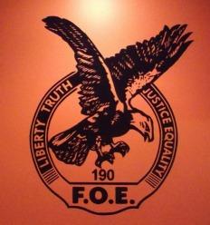 eagle_orange_sm