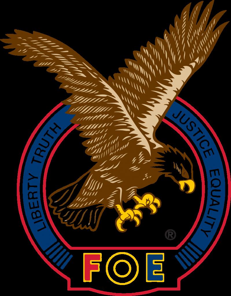 FOE Eagles